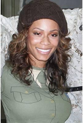 Kristal Marshall Profile Photo