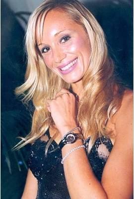 Kristen Pazik Profile Photo