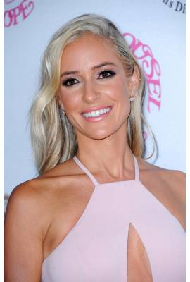 Kristin Cavallari Profile Photo