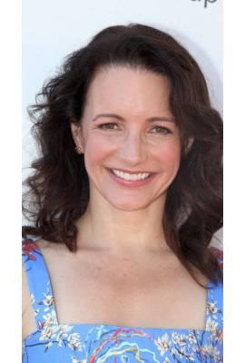 Kristin Davis Profile Photo