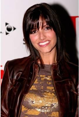 Kristin Holt Profile Photo