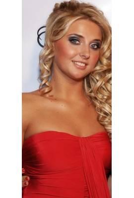 Kristina Shannon Profile Photo