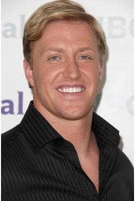 Kroy Biermann Profile Photo