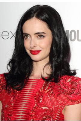 Krysten Ritter Profile Photo