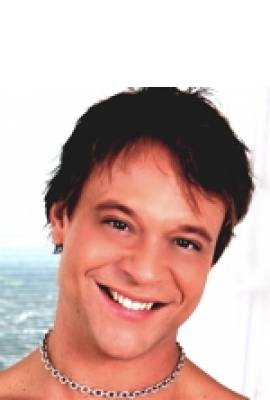 Kurt Lockwood Profile Photo