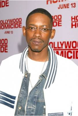 Kurupt Profile Photo