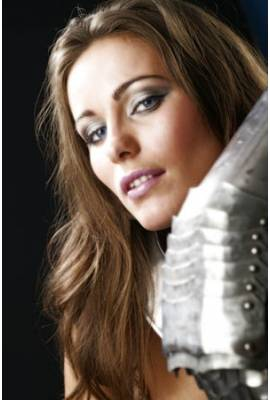 Kyla Cole Profile Photo