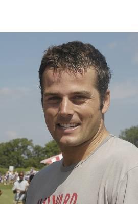 Kyle Boller Profile Photo