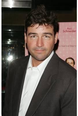 Kyle Chandler Profile Photo
