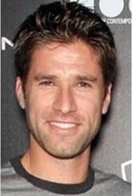 Kyle Martino Profile Photo
