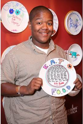 Kyle Massey Profile Photo
