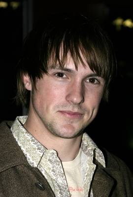 Kyle Searles Profile Photo