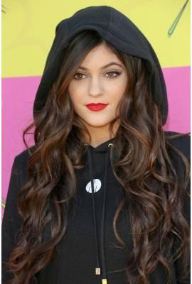 Kylie Jenner Profile Photo