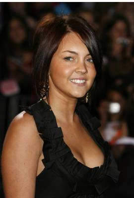 Lacey Turner Profile Photo