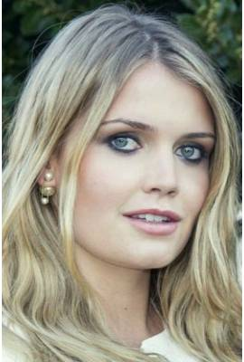 Lady Kitty Spencer Profile Photo