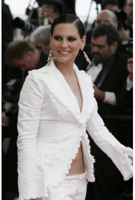 Laetitia Bleger Profile Photo