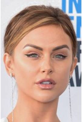 Lala Kent Profile Photo