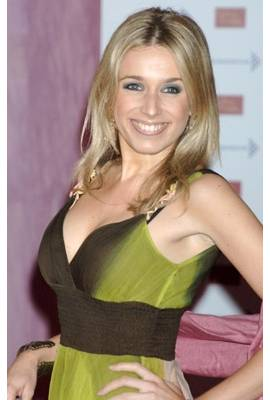 Lara Lewington Profile Photo