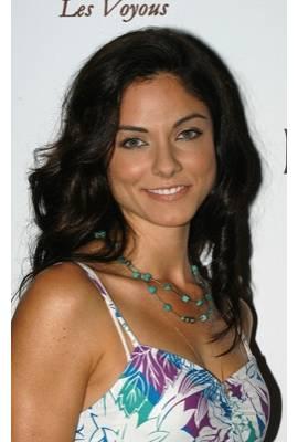 Larissa Meek Profile Photo