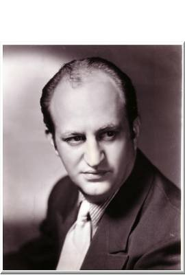 Larry Fine Profile Photo