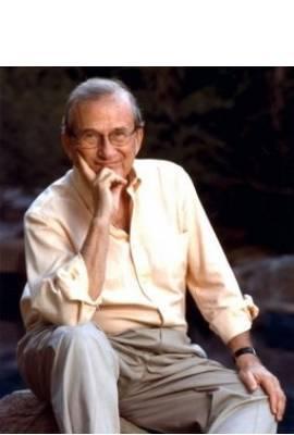 Larry Gelbart Profile Photo