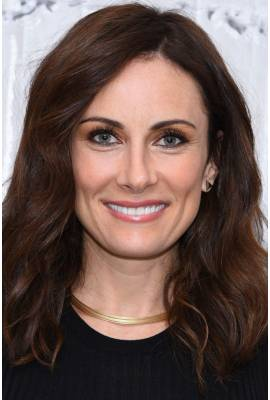 Laura Benanti Profile Photo