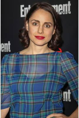 Laura Fraser Profile Photo