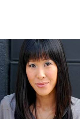 Laura Ling Profile Photo