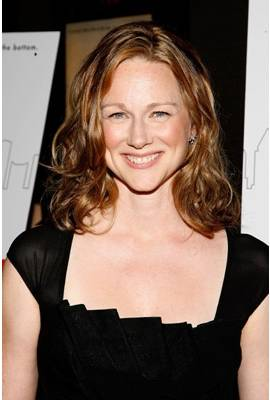 Laura Linney Profile Photo