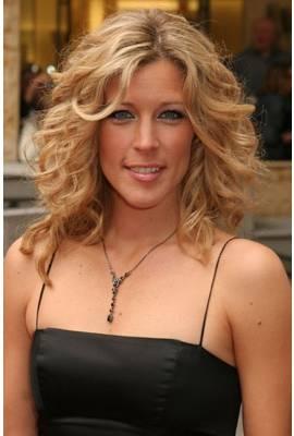 Laura Wright Profile Photo