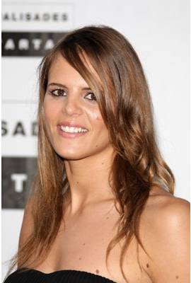 Laure Manaudou Profile Photo