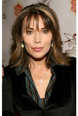 Lauren Koslow Profile Photo