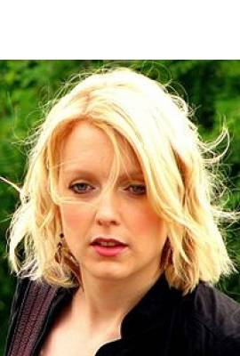 Lauren Laverne Profile Photo