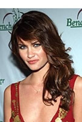 Lauren Michelle Hill Profile Photo