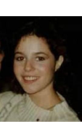 Lauren-Marie Taylor Profile Photo