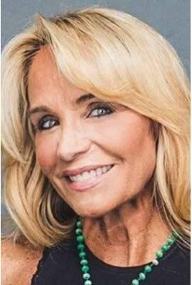 Laurie Money Profile Photo