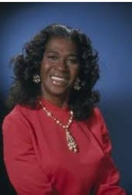 LaWanda Page Profile Photo