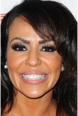 Layla El Profile Photo