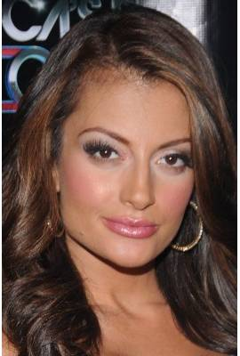 Layla Kayleigh Profile Photo
