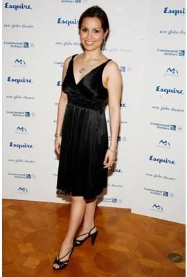 Lea Salonga Profile Photo