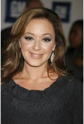 Leah Remini Profile Photo