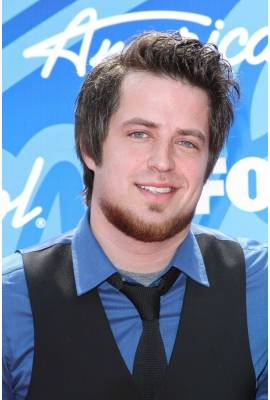 Lee DeWyze Profile Photo