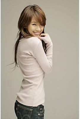Lee Hyori Profile Photo