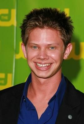Lee Norris Profile Photo
