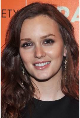 Leighton Meester Profile Photo