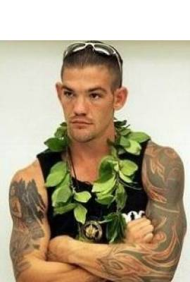 Leland Chapman Profile Photo