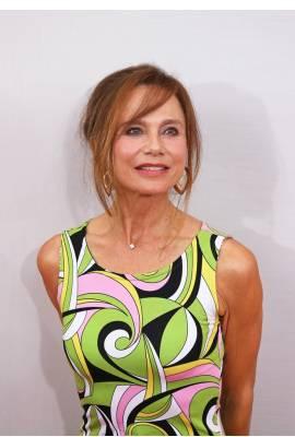 Lena Olin Profile Photo