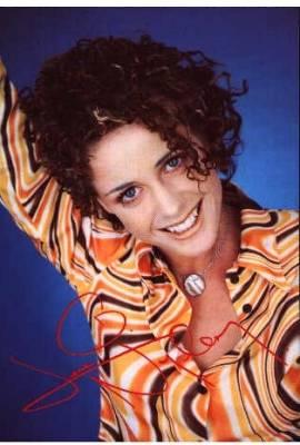 Lene Grawford Nystrom Profile Photo