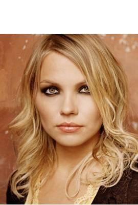 Lene Marlin Profile Photo