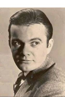Leo Gorcey Profile Photo